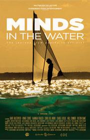 Minds poster