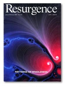 resurgence-cover-3