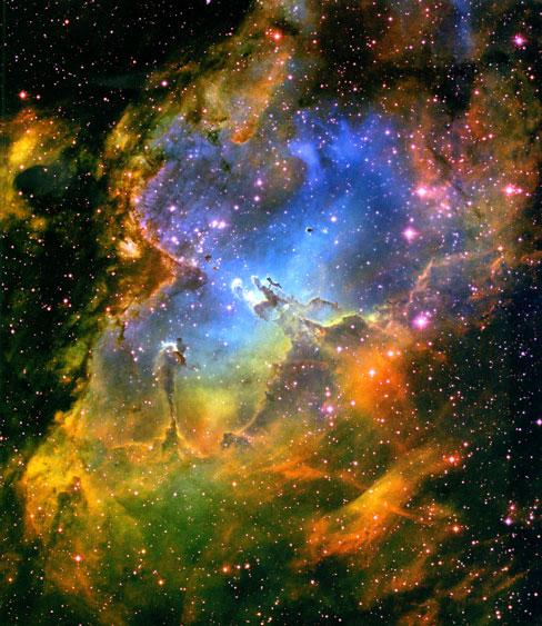 space-foto