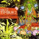 Tibet2Timbuk2 cd