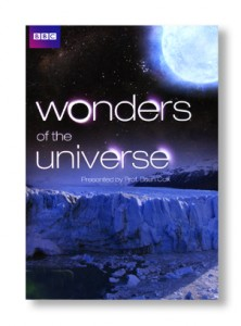 wonders-of-the-universe-DVD
