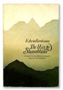 The Way to Shambhala