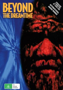 Dreamtime DVD cover