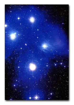 space-pics--david-hykes-2-