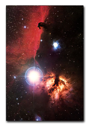 space-pics--david-hykes-3