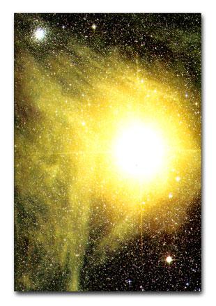 space-pics--david-hykes