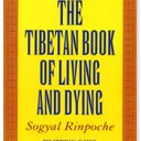 The Tibetan Book of Living and Dying