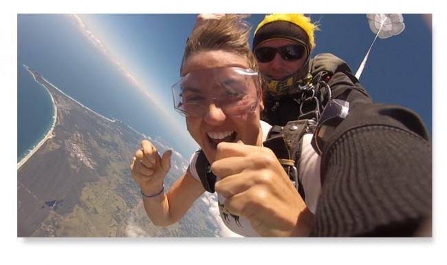 robyn-flying-high